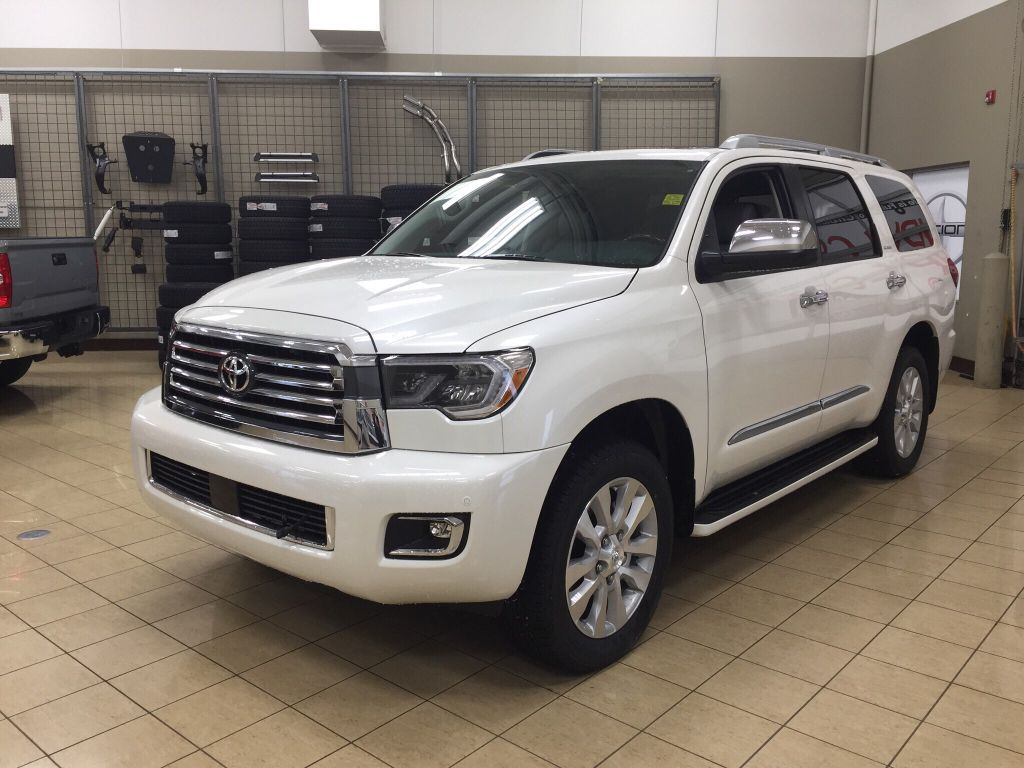 used rwd detail agency at serving car toyota sequoia southeast