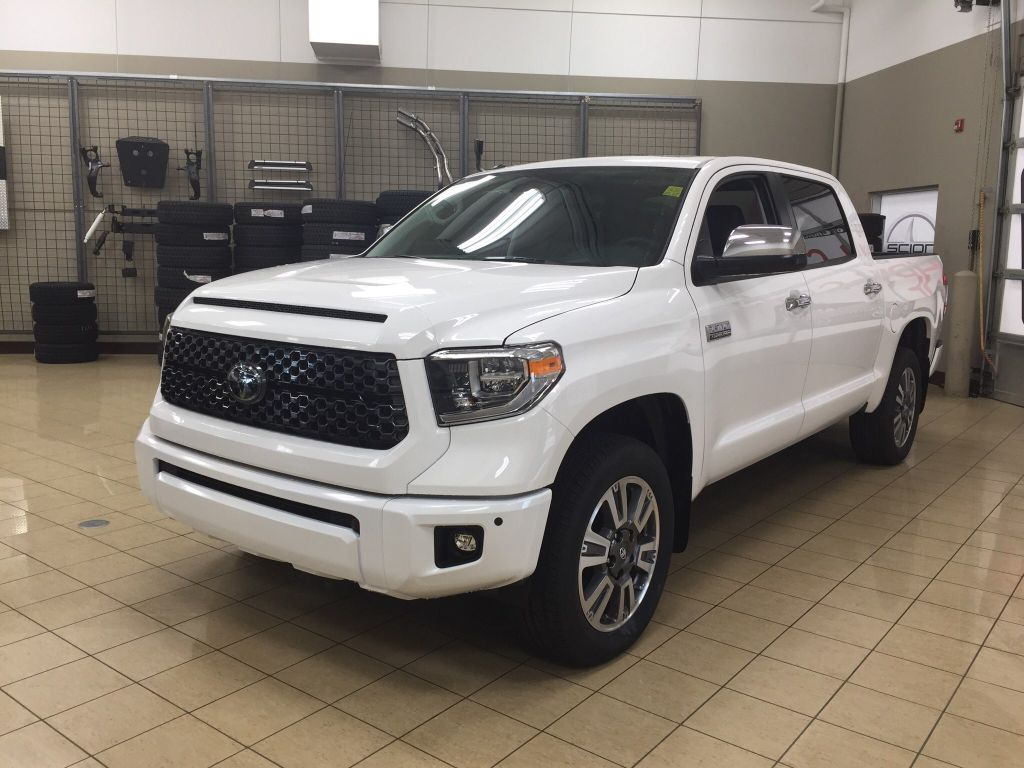 cab british for used toyota tundra dbl in inventory richmond columbia sale