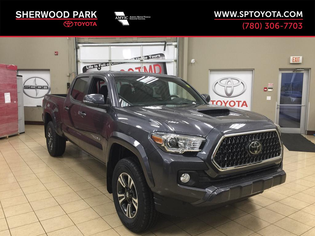 double cab s long used cars four at door doors wh rocky mesa toyota tacoma