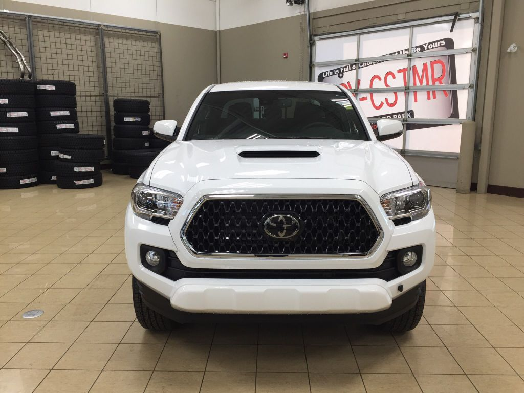 new toyota trd elmhurst cab in sport double inventory tacoma