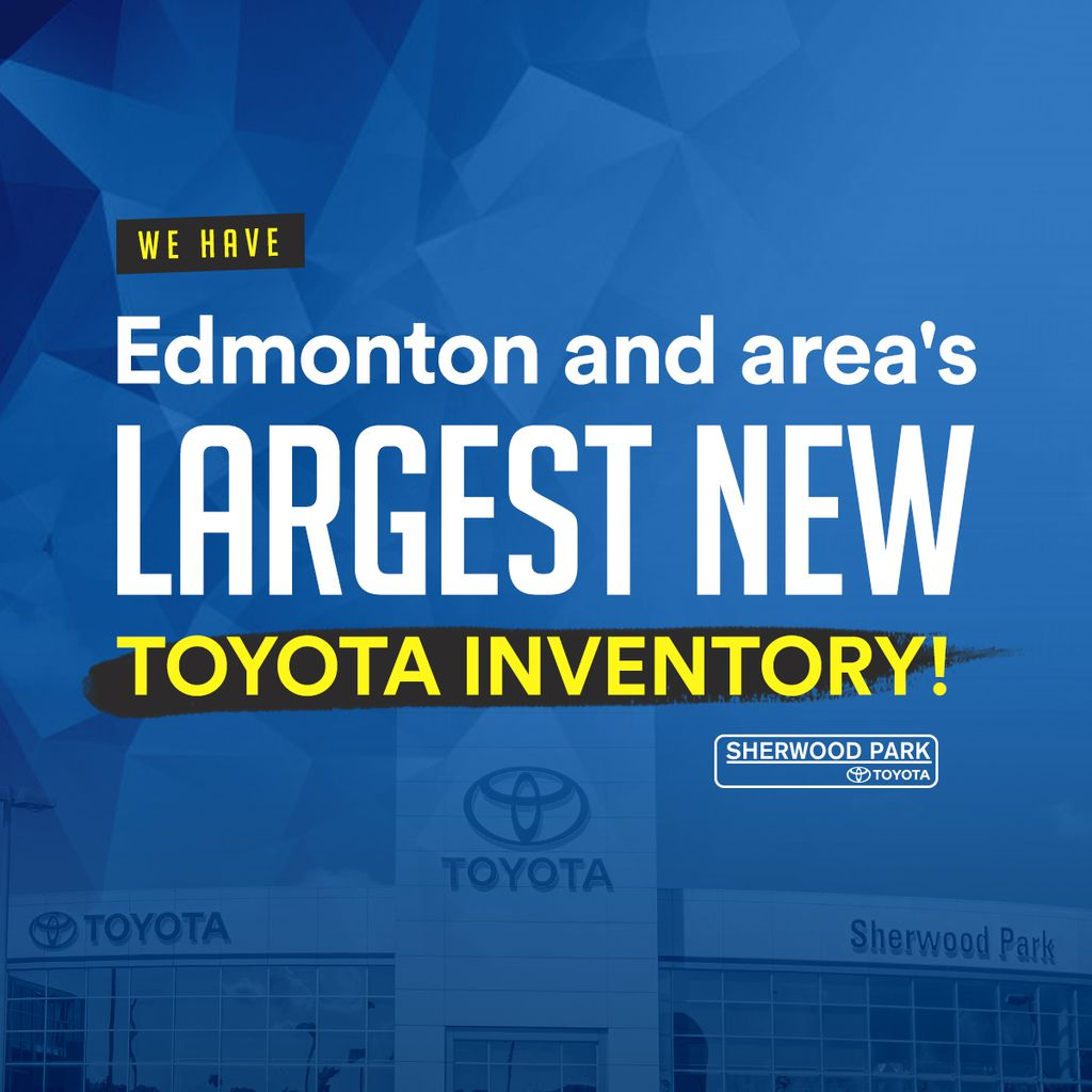 New 2020 Toyota Corolla Hybrid For Sale: New 2020 Toyota Corolla XLE 4 Door Car In Sherwood Park