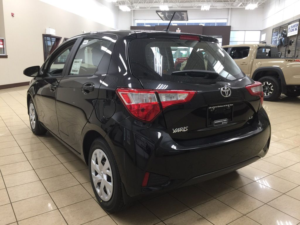 2018 toyota yaris hatchback. simple toyota new 2018 toyota yaris hatchback le inside toyota yaris hatchback r