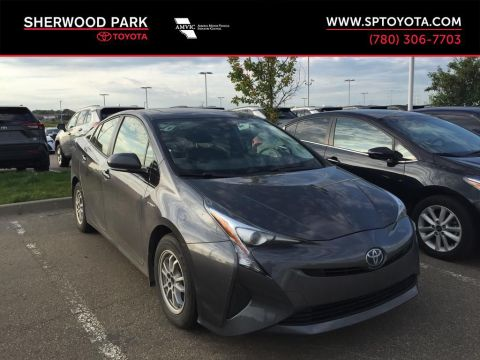 57 Used Cars in Stock Sherwood Park, Edmonton | Sherwood